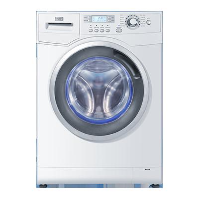 скупка стиральных машин дорого