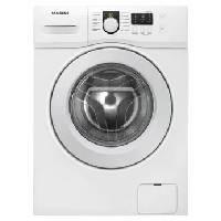 продать стиральную машину
